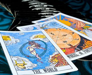 Tarot-kaarten-Praktijk-Angels-Touch-Nieuwkoop