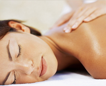 Massage-Praktijk-Angels-Touch-Nieuwkoop