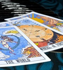 Beginnerscursus Tarot-Praktijk-Angels-Touch-Nieuwkoop