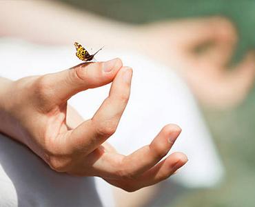Workshop Meditatie Praktijk Angels Touch Nieuwkoop
